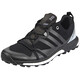 adidas TERREX Agravic Running Shoes Men black